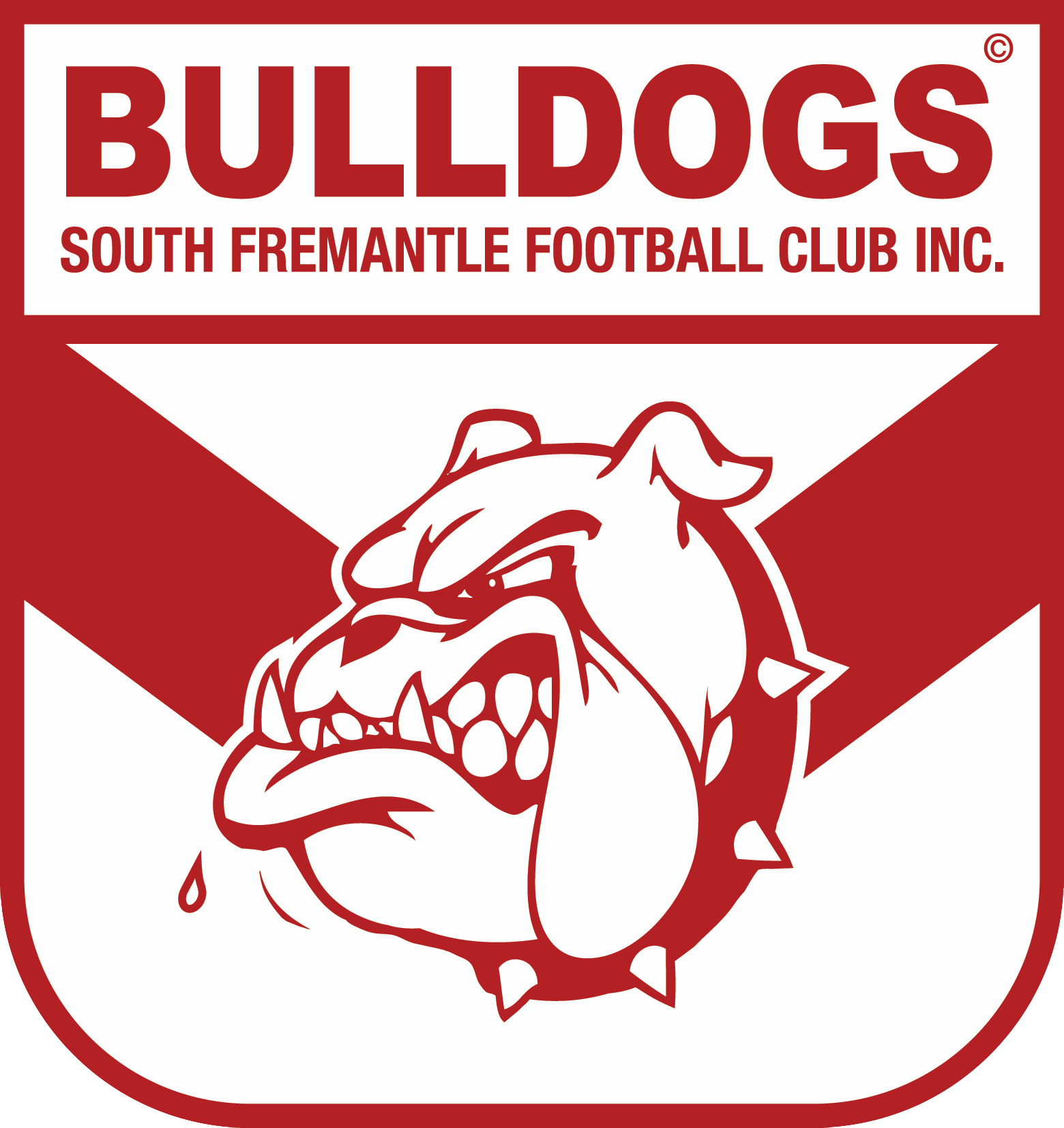 South Fremantle Football Club